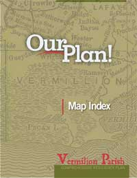 Our Plan Map Index
